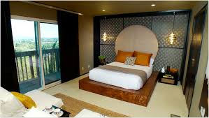 themed room ideas bedroom asian bedroom decor best of ideas with charming themed