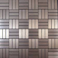 Vinyl Wall Tiles For Kitchen - agreeable interior design ideas cqminggui com