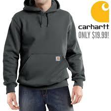 carhartt black friday deals black friday carhartt deals u0026 cyber monday sales for 2016