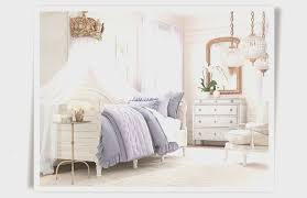 great home design tips bedroom new bedroom themes for girls home design great top and