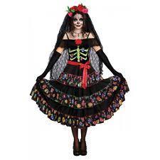 Jane Killer Halloween Costume Women U0027s Costumes Ebay