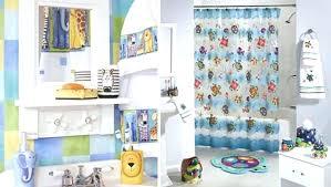 toddler bathroom ideas guest bathroom ideas michaelfine me