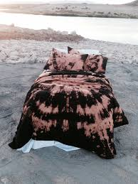 Sheet Sets Twin Xl Bedding Set Eye Catching Boho Bedding Uk Sensational Bohemian