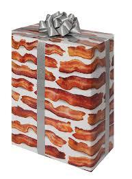 bacon wrapping paper bacon wrapping paper west design portfolio