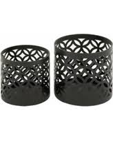 Black And White Planters by Alert Amazing Deals On Metal Planters Outdoor