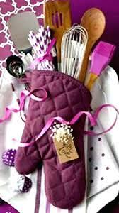 kitchen gift basket ideas best kitchen gift moute