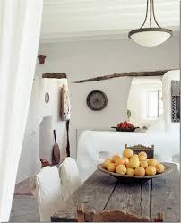40 best greek kitchen images on pinterest greek house cottages
