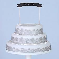 17 best cake bunting cake toppers images on pinterest cake