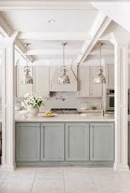 Painted Kitchen Cabinet Ideas Freshome 60 Best Kitchen Cabinet Organizers X60a 60 U2013 Cabinet Ideas For