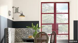Small Spaces by Transforming Small Spaces Color Guide Sherwin Williams