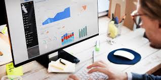 Good Skills To Put On A Resume 10 Important Ways Analytics Skills Boost Your Resume Edx Blog