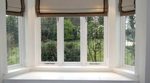 Van Window Curtains Window Blinds Window Curtain Blinds Bay Rods Ideas For Living