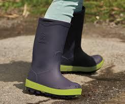 s kamik boots canada winter boots boots liners ca en b2c kamik canada