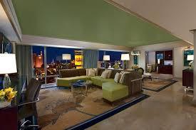 best one bedroom suites in las vegas mirage resort casino hotel deals reviews las vegas redtag ca