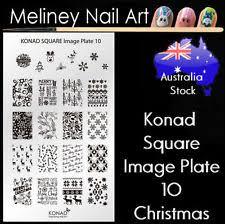 konad nail art accessories ebay