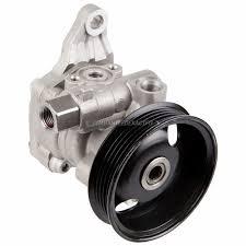 kia amanti kia amanti power steering pump parts view online part sale