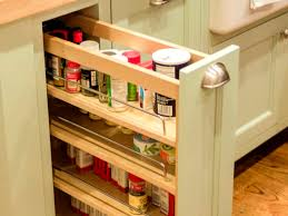 kitchen cabinet door organizers kitchen spice rack storage diy spice rack storage on pantry door