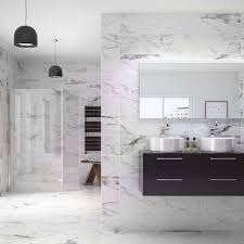 top 10 bathroom tiles for a stylish new look walls and floors