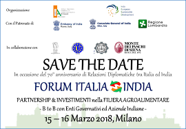 consolato india indian importers chambers of commerce and industry eu branch home