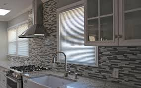 kitchen color ideas with cherry cabinets tiles backsplash cooktop backsplash designs color ideas with