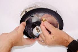 How To Replace Light Fixture 4 Apartment Upgrades That Won T Sacrifice Your Security Deposit