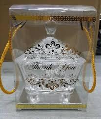 wedding gift johor bahru door gift berkat wedding for sale in johor bahru johor