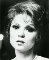 Media Funhouse  The urban neurotic Garbo  Barbara Harris Media Funhouse   blogger If you climb with me on the relatively small bandwagon of diehard Barbara Harris fans  not to be confused with the bandwagon for the lead singer of the girl