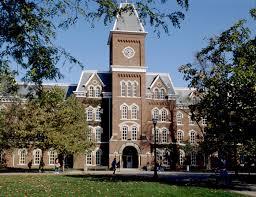 Ohio State University      Online Masters in Engineering