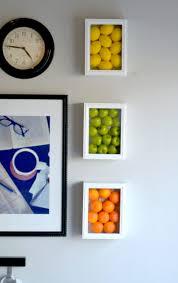 Modern Kitchen Wall Art - kitchen design astounding modern wall art ideas kitchen wall