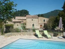 chambre d hote charme drome accueil maison d hôtes de charme en drôme provençale