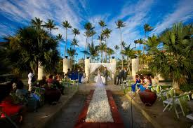 now larimar punta cana wedding now larimar brides destination weddings in republic