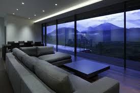 led wohnzimmer wohnzimmer eyesopen co led leuchten wohnzimmer stilvolle auf
