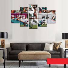 online get cheap oil painting football aliexpress com alibaba group