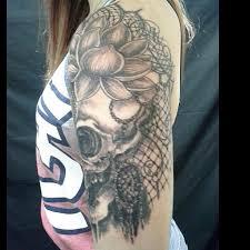 crossroads tattoo home facebook