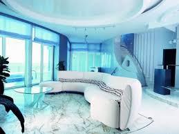 Home Design Living Magazine Simple Home Office Designs Living Room Color Schemes Design