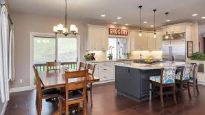 diy kitchen remodel ideas design decoration diy kitchen remodel diy kitchen remodel ideas