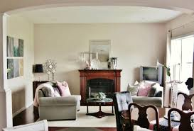 home decoration styles home decorating style names free online home decor techhungry us