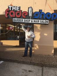 haircut prices and services planothe fade shop