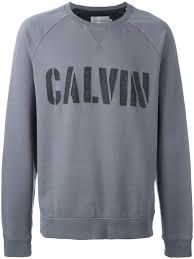 calvin klein siege social calvin klein brassiere sport calvin klein pantalon de