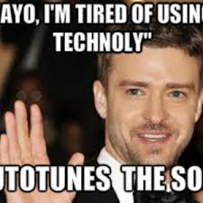 list of synonyms and antonyms of the word justin timberlake meme