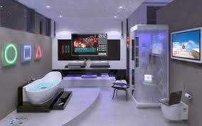Bathroom Tech | 10 tech upgrades for the bathroom less than 100