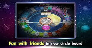 theme line jalan tikus line let s get rich apk 2 3 1 free casual games for android