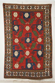 Antique Rugs Atlanta Oriental Rug Auction Persian Rugs Skinner Auctioneers