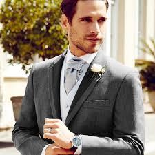 wedding groom formal suit hire wedding wedding groom suits suit
