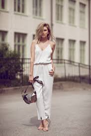 jumpsuit ideas 35 stylish jumpsuit ideas inspired