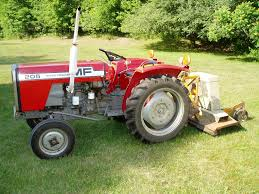afbeeldingsresultaat voor massey ferguson 205 tractor massey