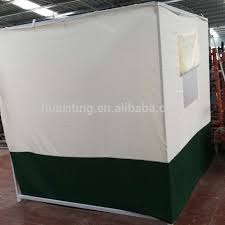 used sukkah for sale sukkah tent sukkah tent suppliers and manufacturers at alibaba