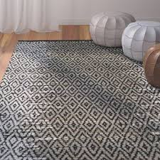 Area Rugs Ideas Best 25 Gray Area Rugs Ideas On Pinterest Bedroom Area Rugs With