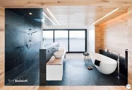 badezimmer selber planen badezimmer planung gros badezimmer selber planen oder lassen 1364