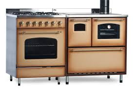 Cucine A Gas Rustiche by Cucine Gas E Legna Duylinh For